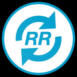 Rapid Reboot (ROOT)