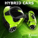 Hybrid Cars! hybrid broiler project report