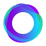 Circles.Life 無框行動
