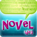 Novel Idea cloud idea mp3