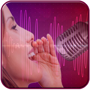 Voice Changer : Multiple Voice voice