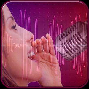 Voice Changer : Multiple Voice scream voice changer