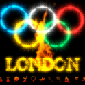 Olympic London Live Wallpaper