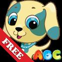 Cam Cam`s Preschool ABC Free
