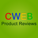 Cweb Reviews