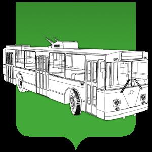 Транспорт Томска
