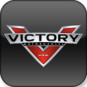 Victory Catalog CAN