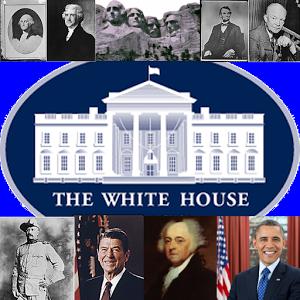 Presidents US History & Photos
