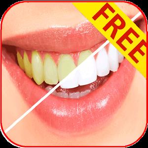 Teeth Whitening Ideas