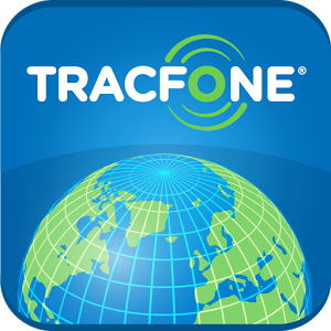 TracFone International tracfone prepaid cards