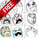 Rage Comic comic photo rage