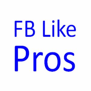 FB Likes Pro-Facebook Strategy