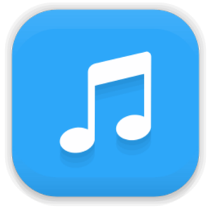Easy Music Player - MP3 Player music player