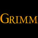 Grimm Fan App grimm