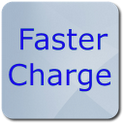 Faster Charge