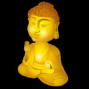 佛教朝暮课诵助手