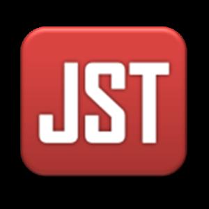 JS Traveller | Traffic Camera