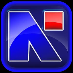 Atlantida Network