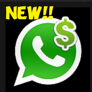 whatsapp free unlimited