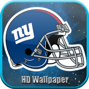 nfl 2014 wallpaper ny giants android app seven one