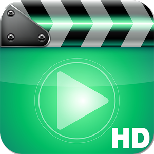 Media Player - HD Video Player player video