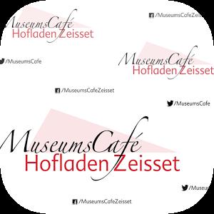 MuseumsCafé & Hofladen Zeisset
