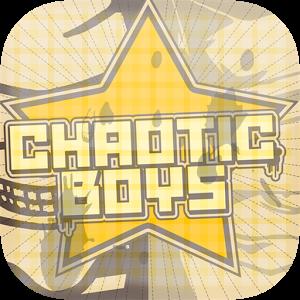 Chaotic Boys Aachen