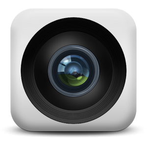 Find Photo Grid Photos photo photos