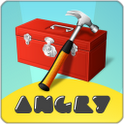 Angry Birds Toolbox