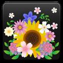 [Free] FLOWER x FLOWER LWP flower makhluk zombie