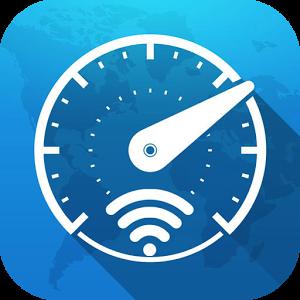 Wifi Manager - Wifi connect translator wifi