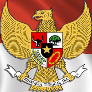 Lagu Nasional Indonesia pusaka
