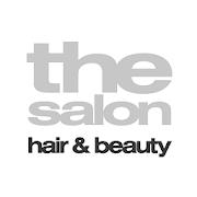 The Salon Maidenhead