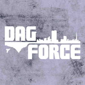 Dag Force force screen total