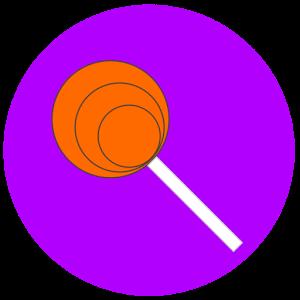 Theme for LG Navbar Lollipop