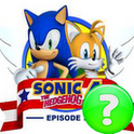 Sonic 4 Episode Guide