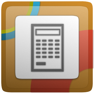 Mini Floating Calculator Free