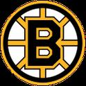 Boston Bruins Live Wallpaper