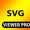 SVG Viewer and to JPEG Saver jpeg
