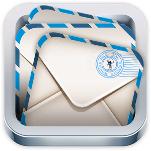 Final Email & Clear Email netzero email access