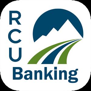 RCU Banking banking