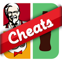 Guess The Brand Cheats Answers