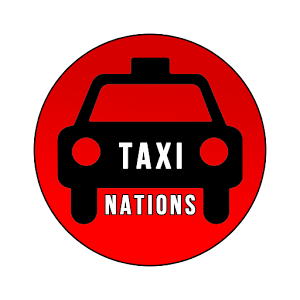 Taxi Nations Taxi Drivers