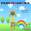 Panchtantra Stories-Ads Free free cuckold stories