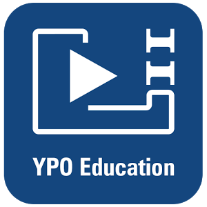 YPO Education education