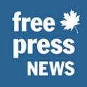 Free Press News