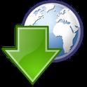 Fast Web Installer