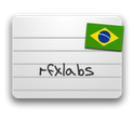 Portuguese Flashcards Free