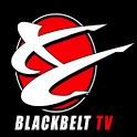 BlackBelt TV Total