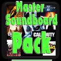 The Big Lebowski Soundboard
